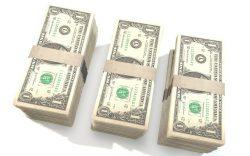 Savings-1182