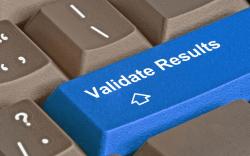 Validation-1132