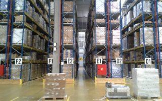 factory-947399_1920-616